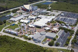 KSC-Visitor-Center